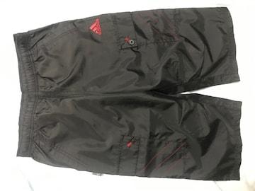 adidas アディダス パンツ 150
