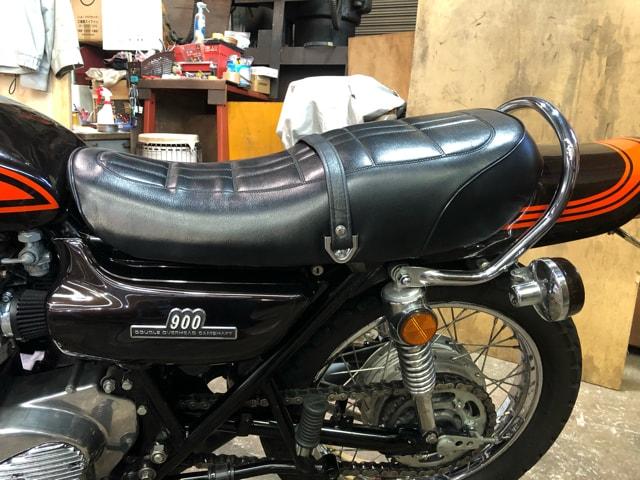 Z1シート < 自動車/バイク