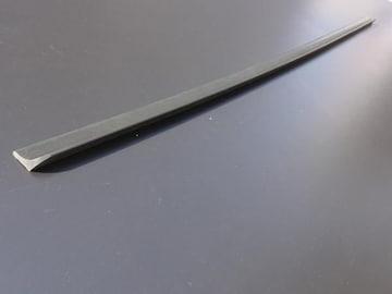 ベンツ トランクスポイラー E34 520i525i530i