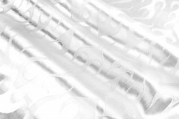 送料無料ヤクザ&ホスト系オラオラ系悪羅悪羅系ドレスシャツ/ヤカラグ服14062白-M