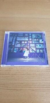 乃木坂46☆今が思い出になるまで (通常盤)