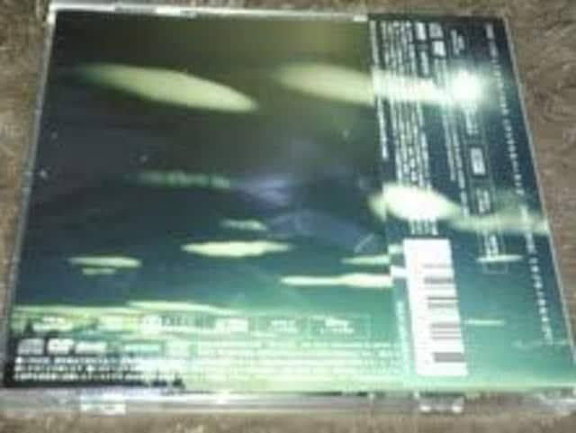 彩冷える★CDシングル&DVD★ミカヅキノキセキTYPE-A★美品 < タレントグッズの