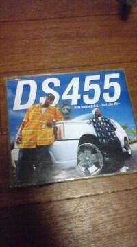 DS455/RIDE WIT THA D.S.C