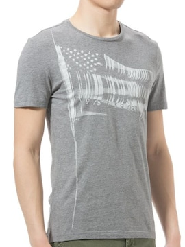 GAS Tシャツ L Safari REPLAY DIESEL SCOTCH&SODA OCEANS