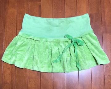 ジューシークチュール☆ミニスカート