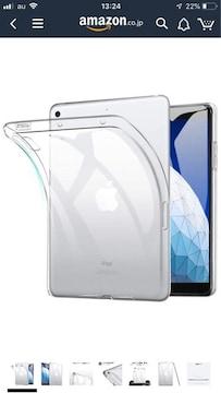 iPad Air 3 10.5 ケース SHINEZONE iPad Air3 10.5 ソフトカバー