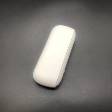即決 iQOS3 アイコス3 電子タバコ ホワイト