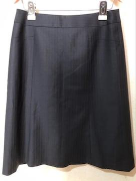 新品 23区 スカート  サイズ40