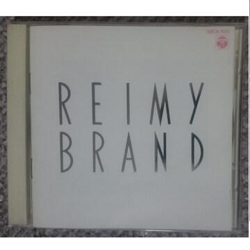 KF  麗美  REIMY BRAND