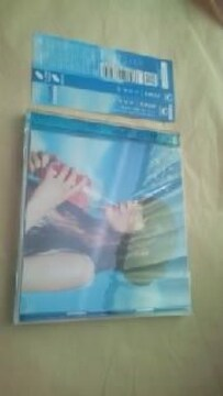 miwa/ミラクル 特典DVD付き仕様盤