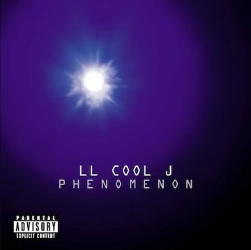 ll cool j phenomenon lost boyz busta rhymes redman dmx