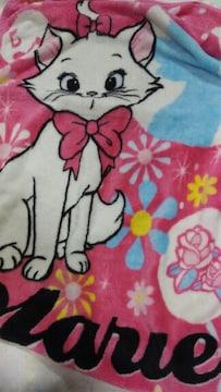 ☆マリーchan☆毛布☆