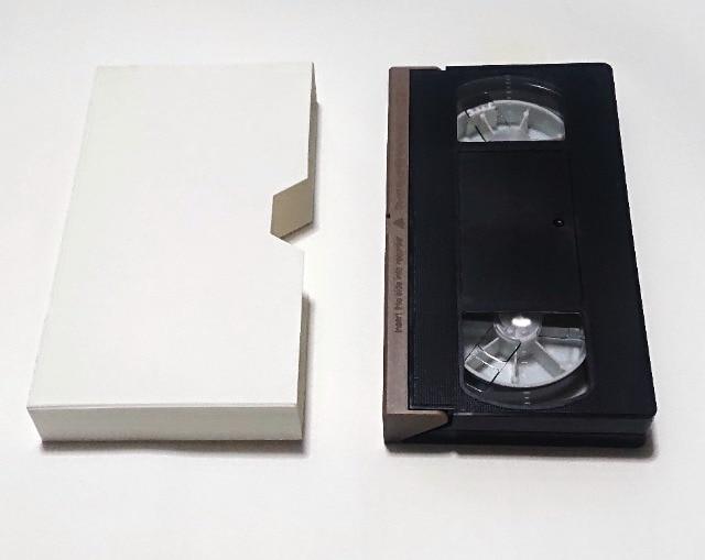 kagrra/VHS/非売品/FC会報/レア/V系/神楽/限定333本  < タレントグッズの
