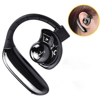 Bluetooth イヤホン高音質 防汗 スポーツIPX6防塵防水