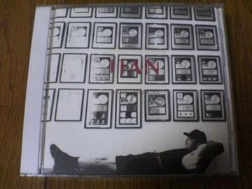 谷村新司CD I・T・A・N