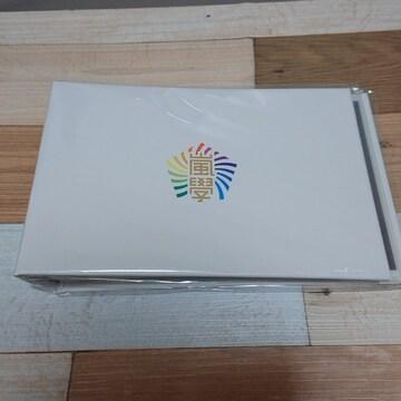 嵐のワクワク学校2012 フォトアルバム