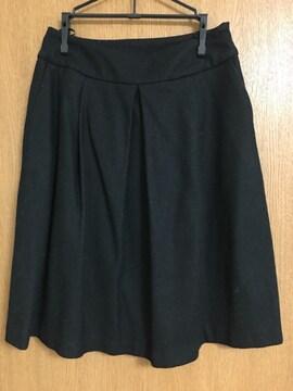 新品 スカート W64
