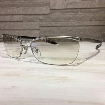 新品 サングラス Vシネ系 UVカット 伊達メガネ 眼鏡 メンズ