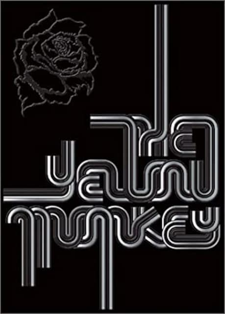 THE YELLOW MONKEY LIVE BOX〈完全初回生産限定・10枚組〉」  < タレントグッズの