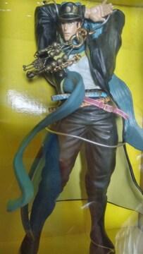 ジョジョの奇妙な冒険★スタンドDXフィギュア非売品2点セット