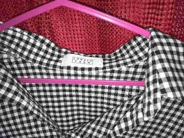 ローリーズファーム☆アソートショートシャツ6S☆