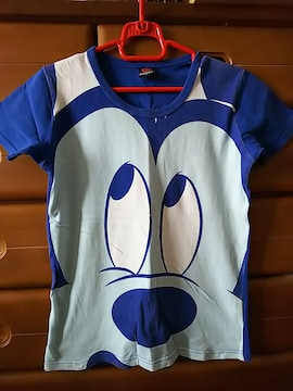 BABYDOLL◆Tシャツ??