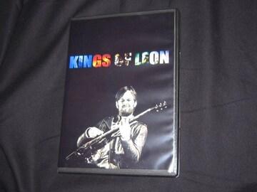 Kings of Leon/キングスオブレオン 最新ベストクリップ集