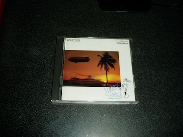 CD「サンセットライトカクテル/鈴木茂 丸山圭子 松田聖子他」