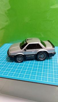 @car  フルバックカー  日産スカイライン  RSターボ