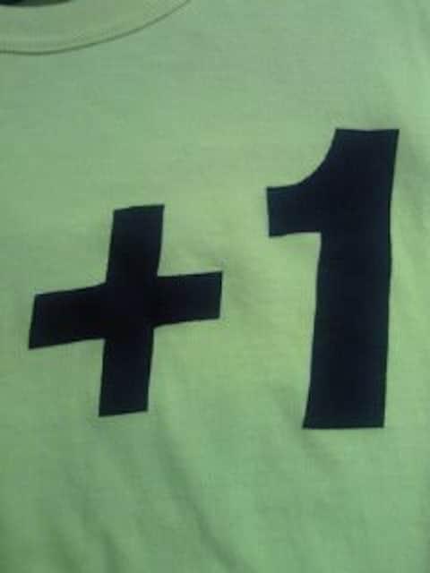 日テレ 24時間テレビ 関ジャニ∞ メインパーソナリティー チャリティー Tシャツ イエロー Mサイズ  < タレントグッズの