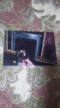 リクエストアワー2012指原莉乃特典写真