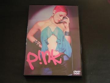 P!NK(Pink)/ ピンク最新PV集 2019完全版