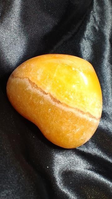 ビタミンハート★オレンジカルサイトB < インテリア/ライフの