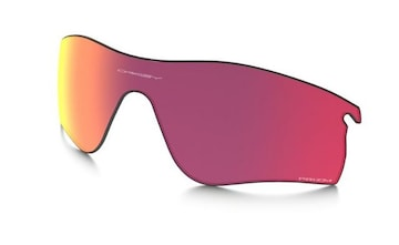 ☆OAKLEY☆ オークリー Prizm baseball RADARLOCK PATH レンズ