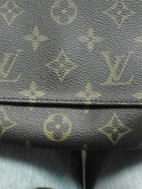 正規品  Louis Vuitton ミュゼットサルサ < ブランドの