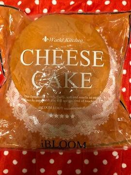 チーズケーキ スクイーズ ブルーム
