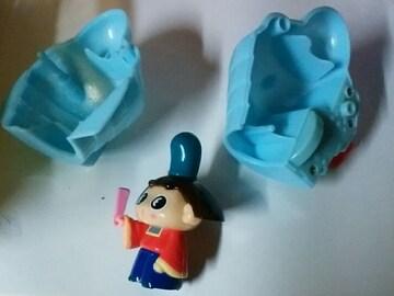 おじゃる丸のおもちゃ ジャンク品