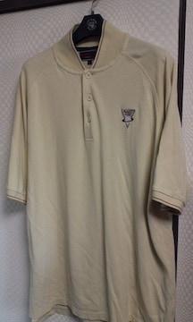 プラネットゴルフ半袖ポロシャツ