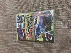 キャノンボールフェスティバル DVD 旧車 Z1Z2 ハコスカ ケンメリ