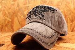 送料無料 野球帽 ベースボールキャップ・帽子 JMC10-1