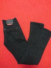 男性用☆LEE RIDERS ☆サイズ31☆ジーンズ黒