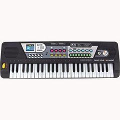 サウンドステーションキーボード 49鍵盤