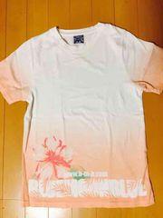 BLUEMOONBLUE!!Tシャツ