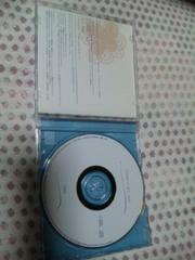 《Soma/smile》【CDアルバム】カバーソング