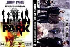 リンキンパーク 2013最新版 CLIP PV集+Bonus! LINKIN PARK