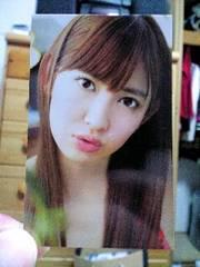 AKB48小嶋陽菜カード