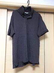 UNIQLO!ドライポロシャツ!XLサイズ!