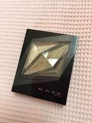 KATE/フォルミングエッジアイズ GN-1 アイシャドウ