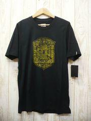 即決☆ナイキ 1962 ブラジルTシャツ BLK/L 新品 送料164円