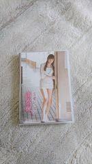 新品同様:清水楓:DVD/恋愛レッスン